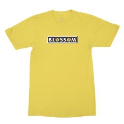 BLOSSOM_Tee