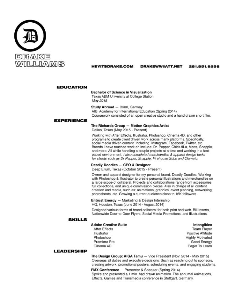 DWW_2018-Resume_01