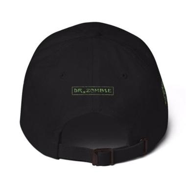baristacap_back