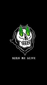 burn_reaper_green