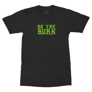 burnreaper_front