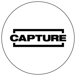 capturedfw_blktrans-04
