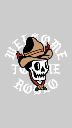 cowboy_skull