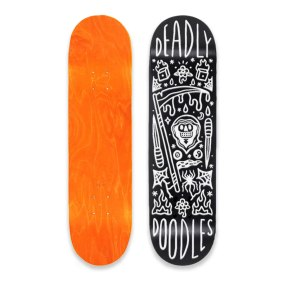 deadlydeck_shopifysquare