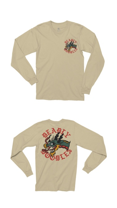 dragon_ls_sand_both_promo