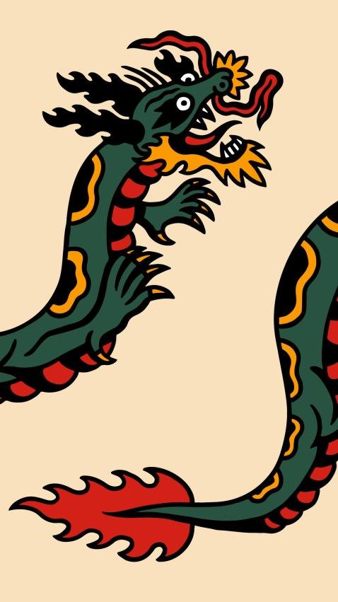 dragonhoodie_preview