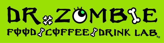 drzombie_concepts_-04