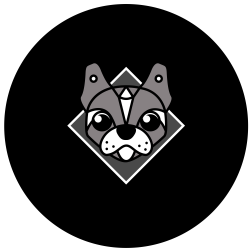 frenchie_logo-05