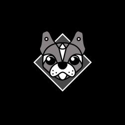 frenchie_logo-05