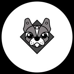 frenchie_logo-09