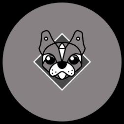 frenchie_logo-10