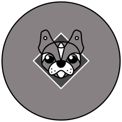 frenchie_logo-10