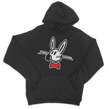 hoodie_pbunny_mock_front_blk