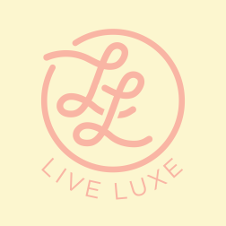 logowork_liveluxe_-02