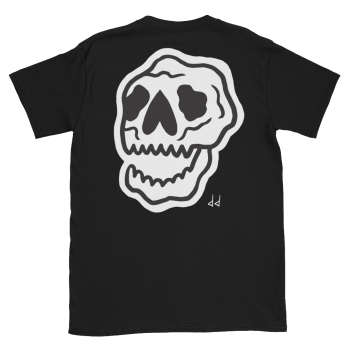 meltyskull_front_back_meltyskull_dd_shirt_mockup_flat-back_black