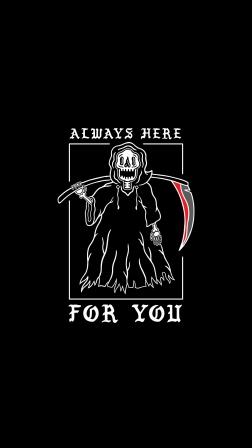rightthing_reaper_01